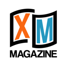 magazine-para-ultranet