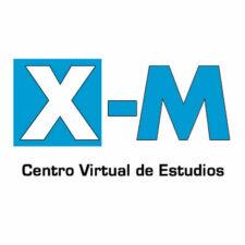 Centro Virtual de Estudios X-M
