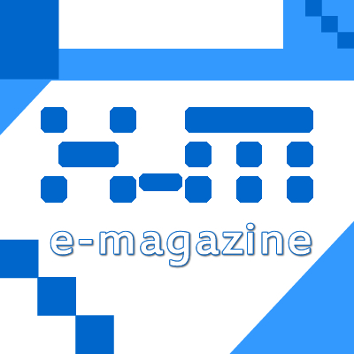 X-M Magazine
